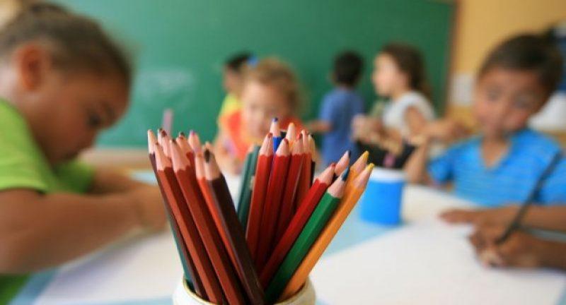 Ministério da Educação vai usar fundos comunitários para contratar psicólogos