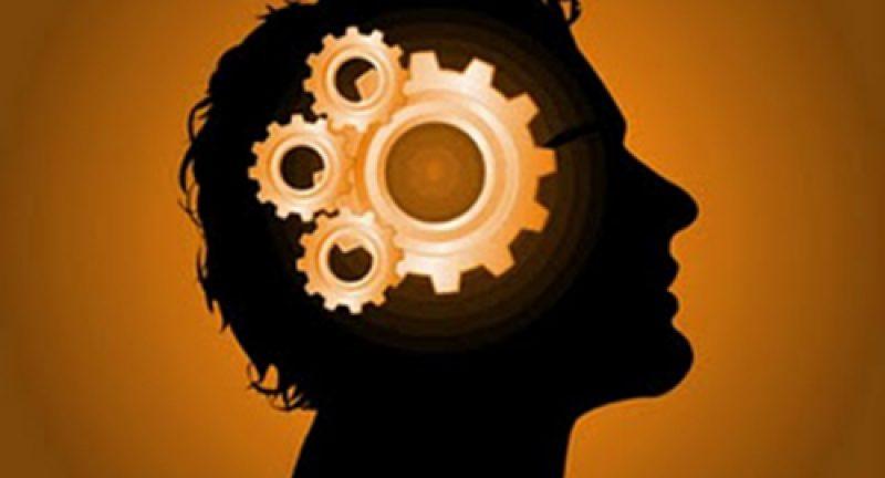 Dia da Saúde Mental: Conheça os sinais de alerta e o que pode fazer