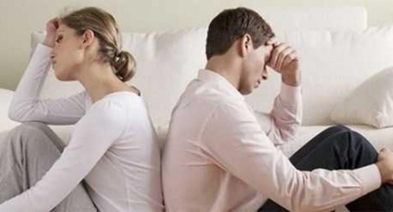 O que se aprende na terapia de casais e que pode salvar a sua relação