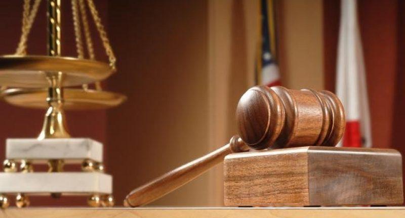 Psicólogos substituem juízes na audição a crianças vítimas de abuso