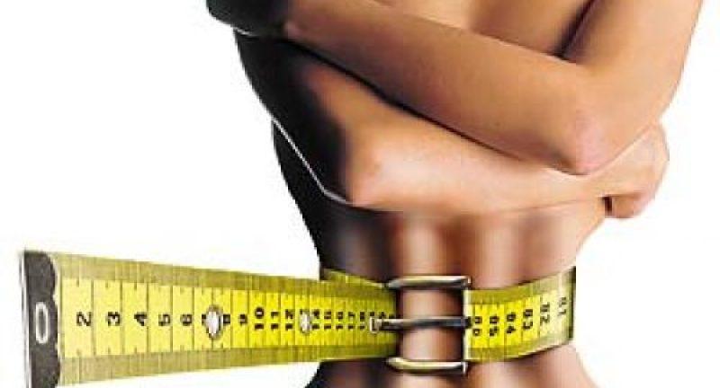 Bulimia e anorexia nervosas podem estar bem ao seu lado