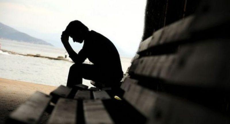 Portugal em sofrimento: vendem-se mais antidepressivos e há mais suicídios