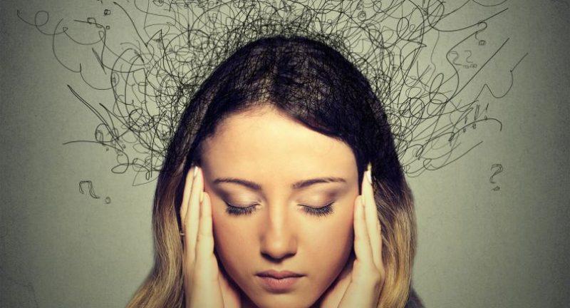7 dicas para controlar e diminuir a ansiedade