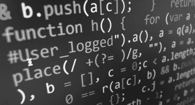 Investigadores desenvolvem algoritmo para detetar sintomas de ansiedade em crianças
