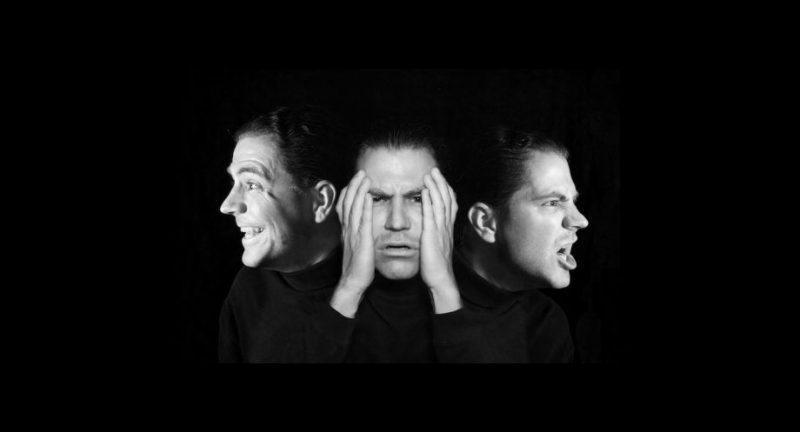 O que é esquizofrenia: sintomas, diagnóstico e tratamento