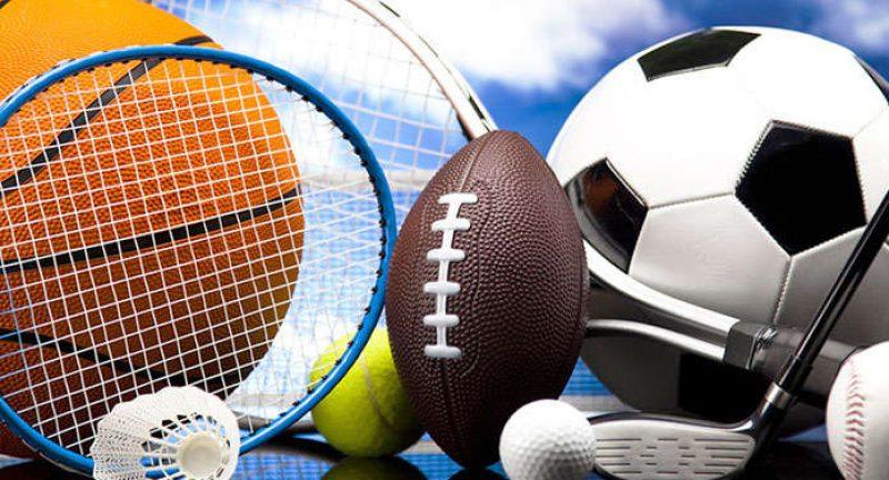 Psicologia e Desporto: ajuda mútua para a qualidade de vida