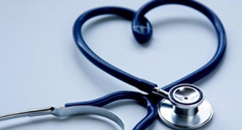 Novos acordos com seguros de saúde