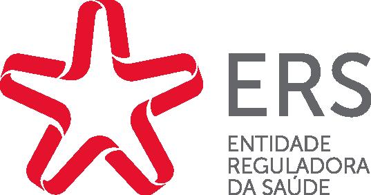 ERS - Entidade Reguladora da Saúde
