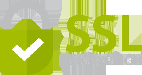 Encriptação SSL Segura